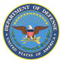 National Defense Science and Engineering Graduate Fellowships
