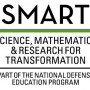 SMART Fellowship Program