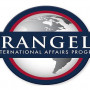 Rangel International Affairs Graduate Fellowship