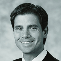 Joshua Husbands JD '99