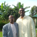 Paschal Kabura, director of Bishop Magambo Counsellor Training Institute, and Assistant Professor...