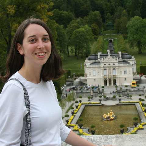 Maelia DuBois B.A. '12 received a Fulbright English Teaching Assistantship in Germany for 2012-13.