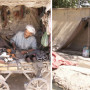 The fifth poorest country in the world, Afghanistan's residents create businesses to make money...