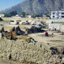 With the world's largest refugee and displaced population, Afghanistan's internally displaced...