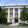Flickr image of Oregon Supreme Court courtesy of Bob Nikkel