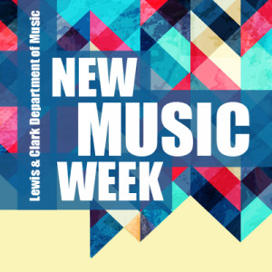 New Music Week: March 11-18, 2018