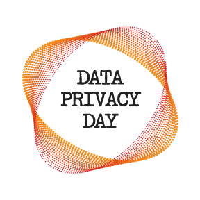 Data Privacy Day is January 28th!