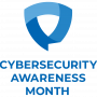Cyber Security Awareness Month!